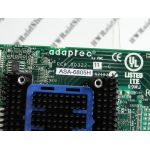 Adaptec 6805H Host Bus Adapter (HBAs) Single 2277900-R