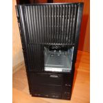INTEL SC5400BRP Riggins 2 BRP Server Chassis 830W