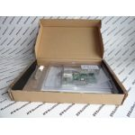 Adaptec 1045 non-RAID Unified Serial HBA Card Single 2259500-R