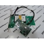 3ware BBU-MODULE-04 Battery Backup