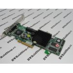 ARECA ARC-1210 256MB 4-port PCI-E RAID ADAPTER