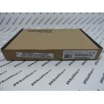 Adaptec RAID 5805ZQ Single 2268600-R