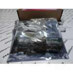 Intel RAID SAS Expander RES2SV240 24port kit